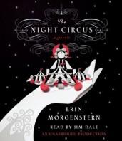 the_night_circus