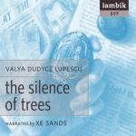 The-Silence-of-Trees
