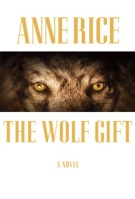 the_wolf_gift
