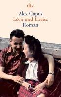 Leon und Louise