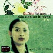 Balsac und die kleine chinesische Schneiderin