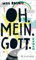 Rosoff_oh.mein.gott