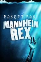 MannheimRex