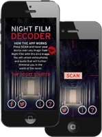 night film app