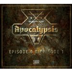 Apocalypsis 1