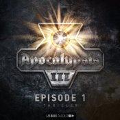 Apocalypsis 3