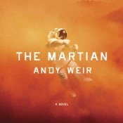 The Martian audio