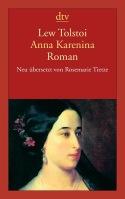 Anna Kaernina dtv