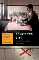 Ben H. Winters_Countdown City