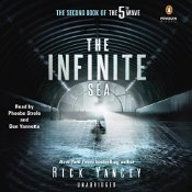 Rick Yancey_The Infinite Sea_175