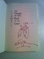 Neil signature