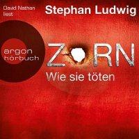 Stephan Ludwig_ Zorn Wie sie töten_300