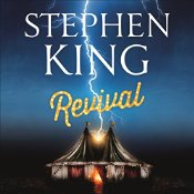 Stephen King_Revival_175