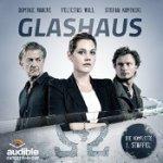 Glashaus_175