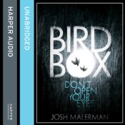 Josh Malerman_Bird Box_175