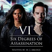 six degrees of assassination_175