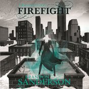 Brandon Sanderson_Firefight_175