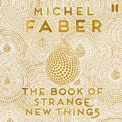 Michel Faber_The Book Of Strange New Things_175
