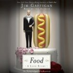 Jim Gaffigan_Food a love story_175