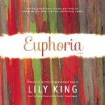 Lily King_Euphoria_175