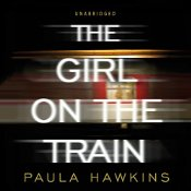 Paula Hawkins_The Girl On The Train_175