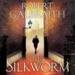 Robert Galbraith_The Silkworm_175
