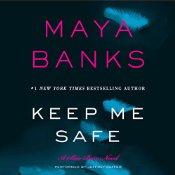 Maya Banks Keep Me Safe Jeffrey Kafer