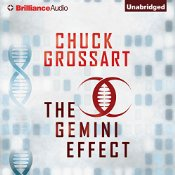 The Gemini Effect Chuck Grossart