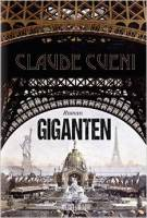 Claude Cueni_Giganten_ebook