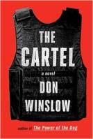 Don Winslow_The Cartel_HC