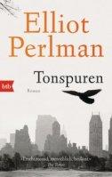 Eliot Perlmann_Tonspuren_TB