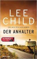 Lee Child_Der Anhalter