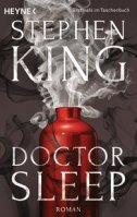Stephen King_Doktor Sleep_TB