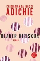 Adichie_Blauer Hibiskus_TB