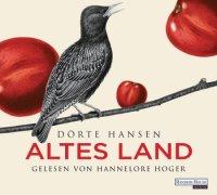 Dörte Hansen_Altes Land_HB