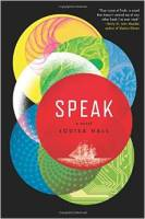 Louisa Hall_Speak_HC