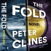 Peter Clines_The Fold_175
