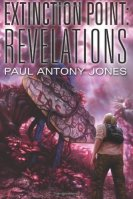 Revelations von Paul Antony Jones