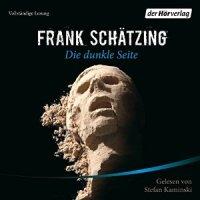 Die dunkle Seite von Frank Schätzing