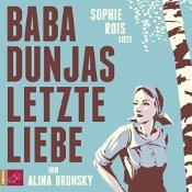 Alina Bronsky_Baba Dunjas letzte Liebe_175