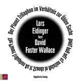 David Foster Wallace_Der Planet Trillaphon im Verhältnis zur üblen Sache_175