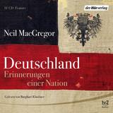 Deutschland. Erinnerungen einer Nation_175