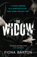 The Widow by Fiona Barton