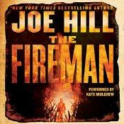 The Fireman von Joe Hill