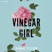 Anne Tyler_Vinegar Girl_175