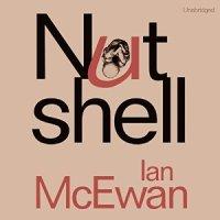 Nutshell von Ian McEwan