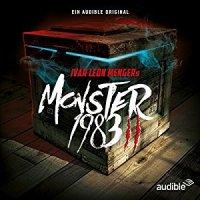 Monster 1983 Staffel zwei von Ivar Leon Menger
