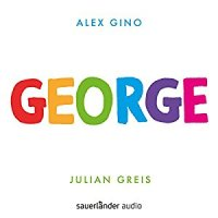 alex-gino_george_300