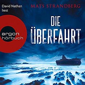 Die Überfahrt von Mats Strandberg
