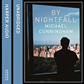 By Nightfall von Michael Cunningham